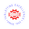 General Mechanical Industries
